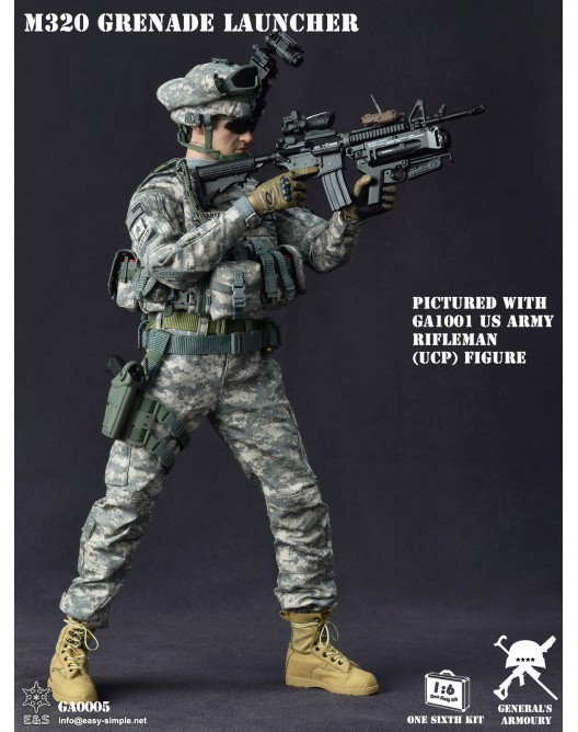 Topics tagged under modernmilitary on OneSixthFigures - Page 2 5-528x27