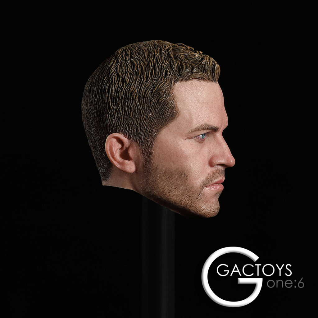 Topics tagged under headsculpt on OneSixthFigures 5237