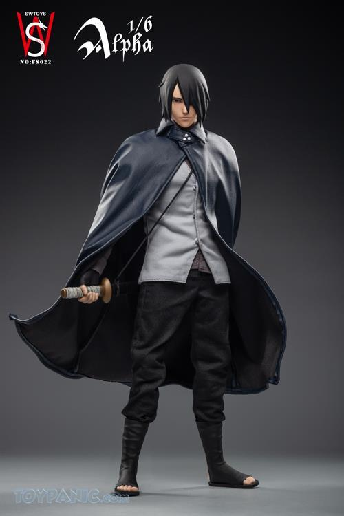 Topics tagged under sasuke on OneSixthFigures 61201917