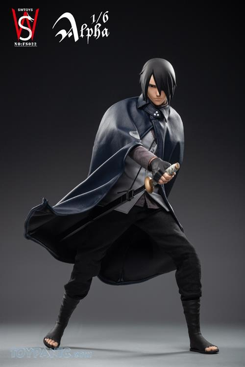 Topics tagged under sasuke on OneSixthFigures 61201918