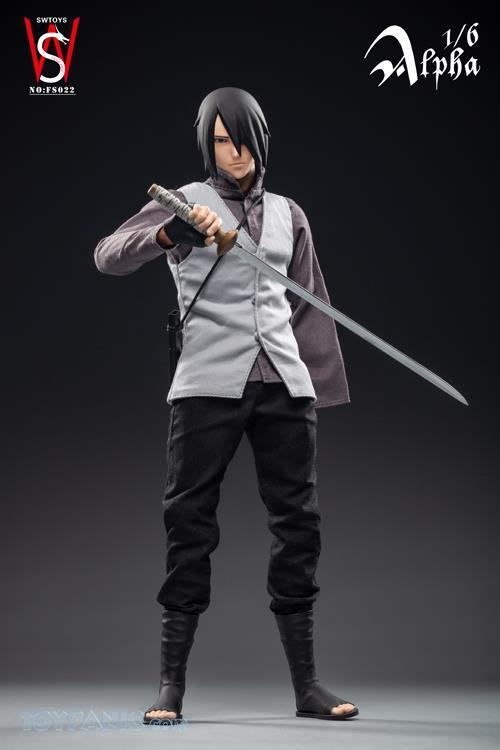 Topics tagged under sasuke on OneSixthFigures 61201921