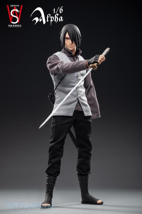 Topics tagged under sasuke on OneSixthFigures 61201922