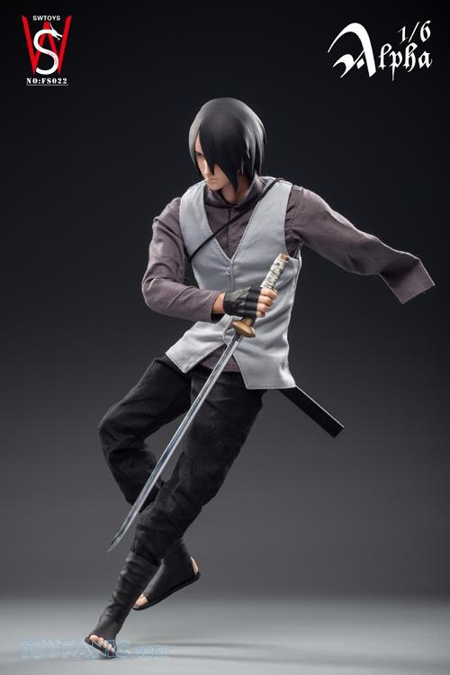 Topics tagged under sasuke on OneSixthFigures 61201923