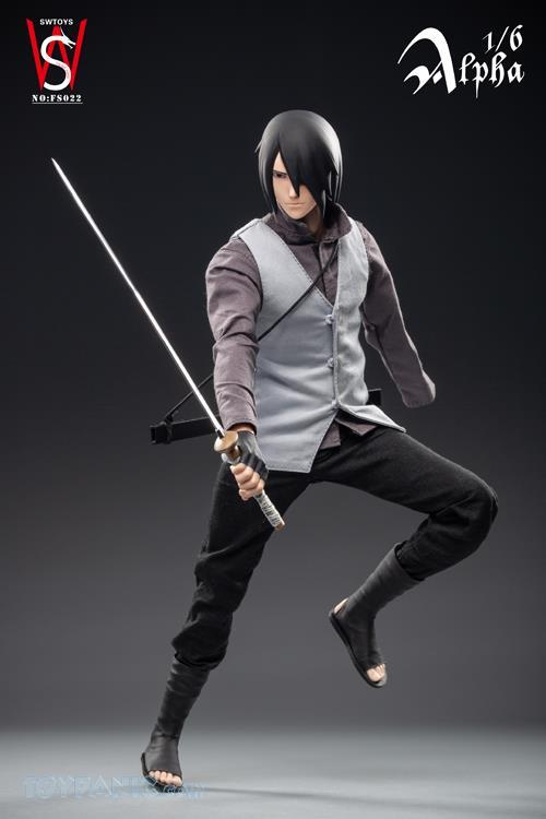 Topics tagged under sasuke on OneSixthFigures 61201924