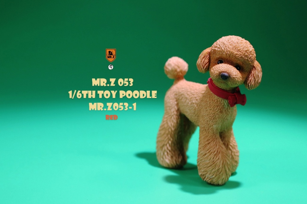 Topics tagged under toypoodle on OneSixthFigures 62a3d310