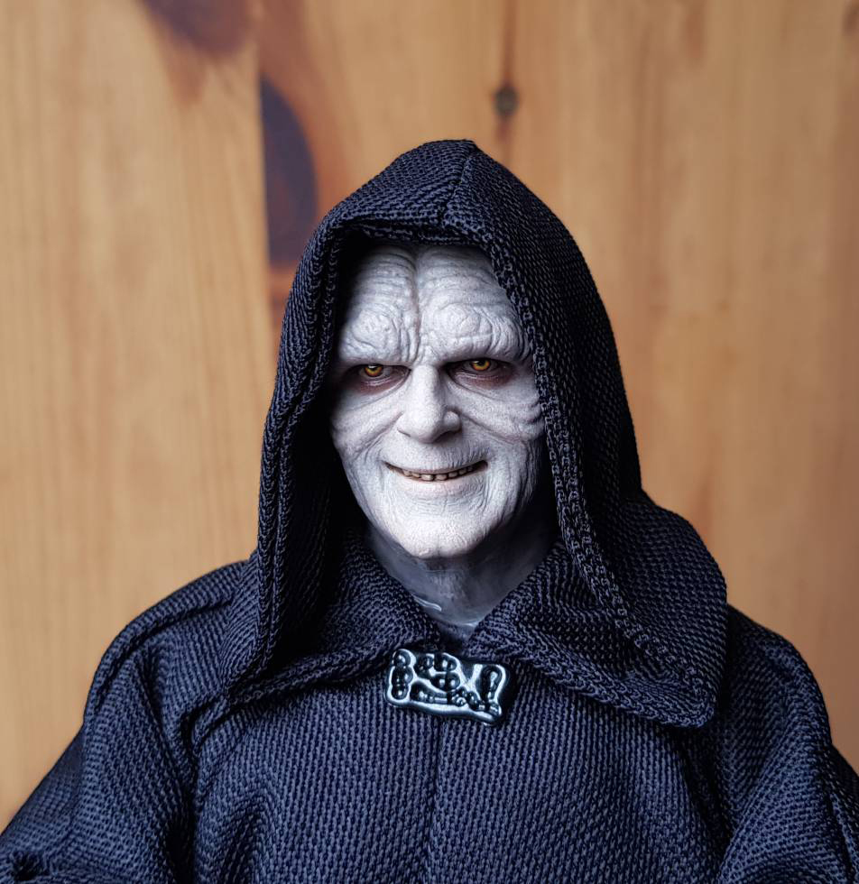 rotj - Hot Toys Star Wars Emperor Palpatine (Deluxe) Review - Page 2 7f5f8c10