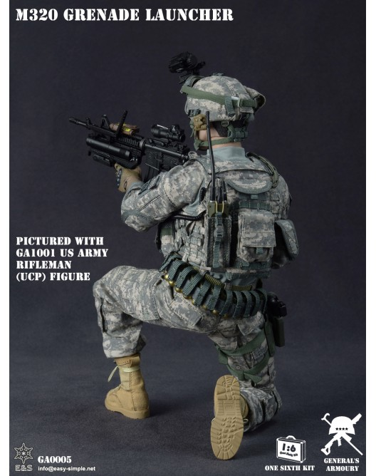 Topics tagged under modernmilitary on OneSixthFigures - Page 2 8-528x25