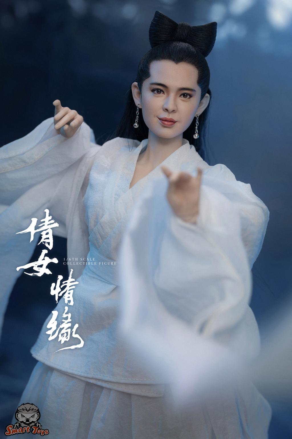 Topics tagged under chinese on OneSixthFigures 8334