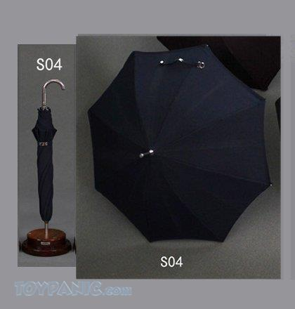 NEW PRODUCT: 1/6 High grade Umbrella (8 Variations)  From Trump Manufacture  Code: TM-S01 - 08 91920123