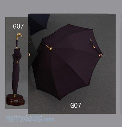 NEW PRODUCT: 1/6 High grade Umbrella (8 Variations)  From Trump Manufacture  Code: TM-S01 - 08 91920126