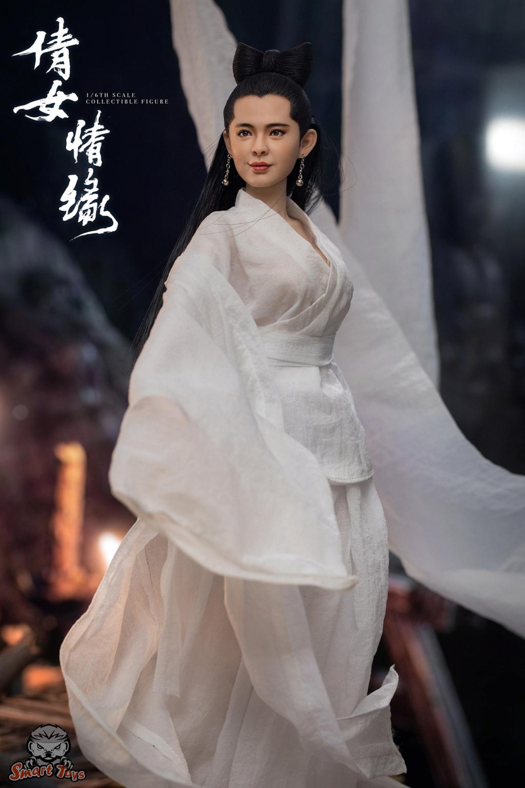 Topics tagged under chinese on OneSixthFigures 9319