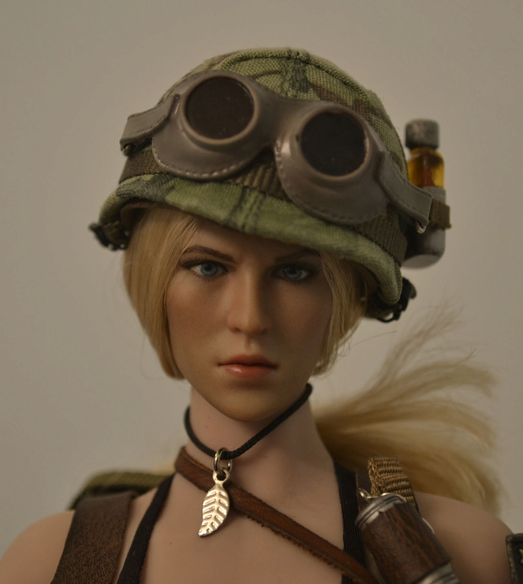 Post -a - My First Attempt At a Post-Apocalyptic Female Character _dsc2829