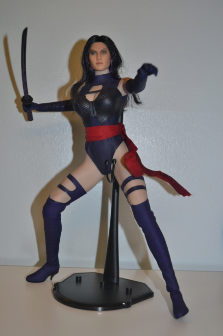 Toys Era Psylocke (Body swapped to a Phicen) _dsc3019