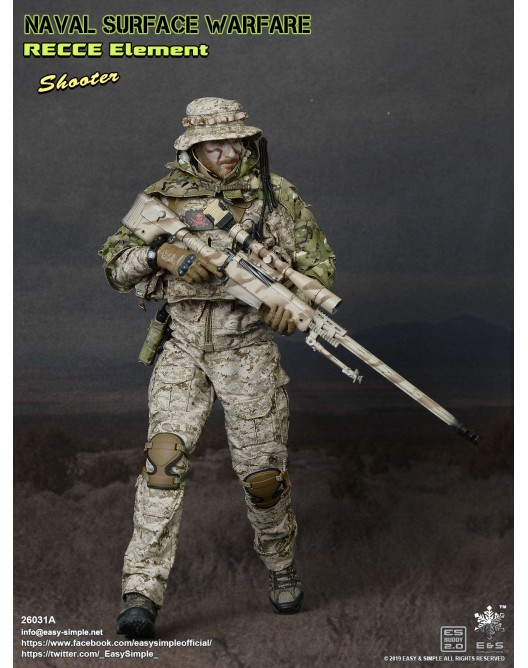 Topics tagged under modernmilitary on OneSixthFigures - Page 2 A-10-510