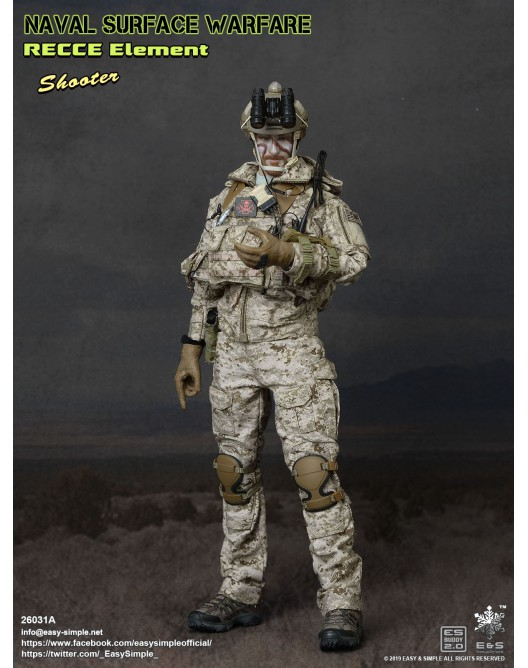 Topics tagged under modernmilitary on OneSixthFigures - Page 2 A-12-510
