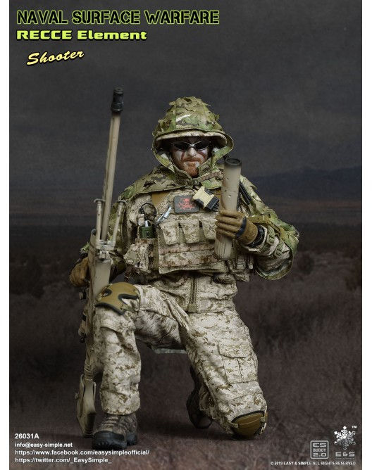 Topics tagged under modernmilitary on OneSixthFigures - Page 2 A-7-5210