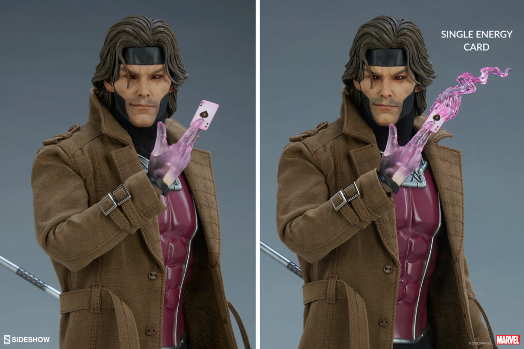 Topics tagged under sideshowcollectibles on OneSixthFigures Ab6cd410
