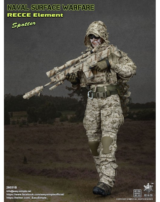 Topics tagged under modernmilitary on OneSixthFigures - Page 2 B-1-5212