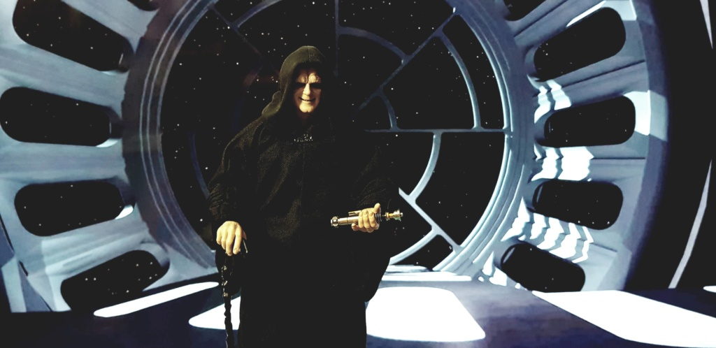rotj - Hot Toys Star Wars Emperor Palpatine (Deluxe) Review - Page 2 Bprli210