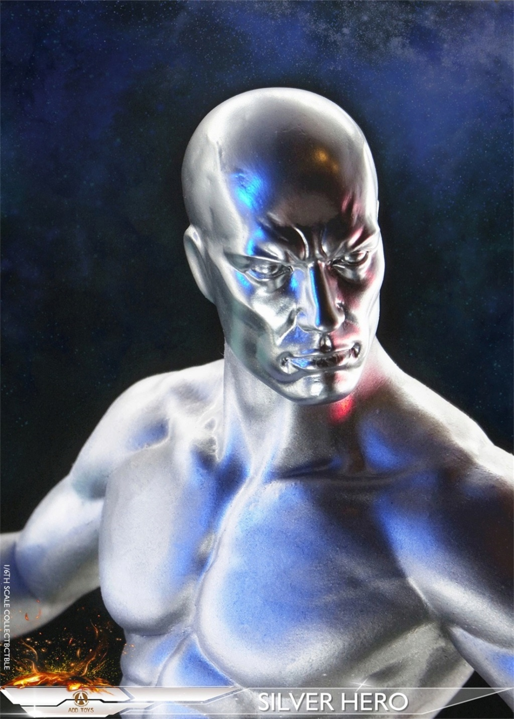 NEW PRODUCT: ADD Toys: 1/6 scale Silver Man/Silver Hero AD05 C1a82110
