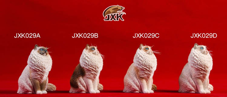 Topics tagged under jxk on OneSixthFigures C5271610
