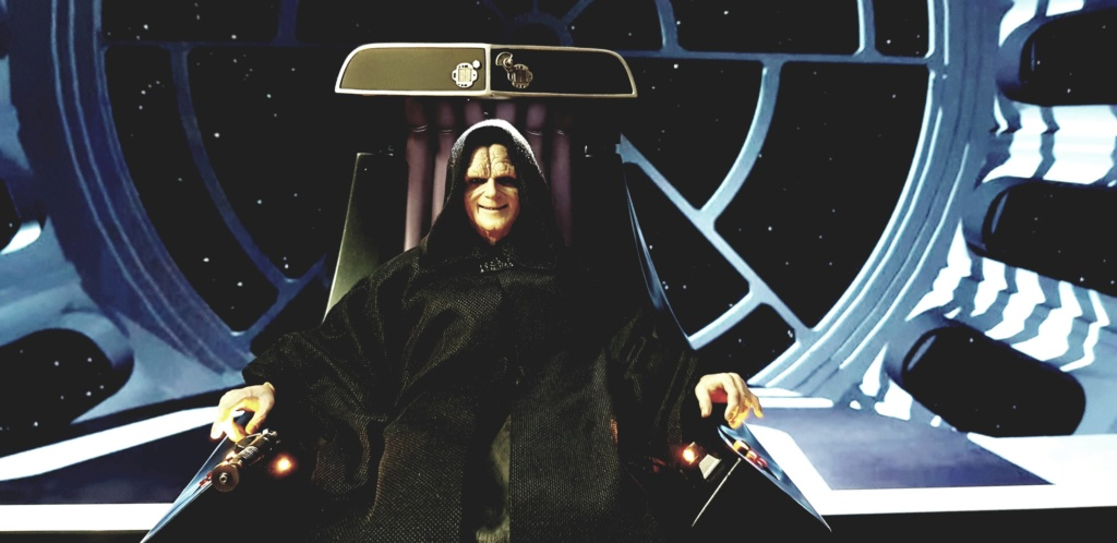 rotj - Hot Toys Star Wars Emperor Palpatine (Deluxe) Review - Page 2 Csk4kn10