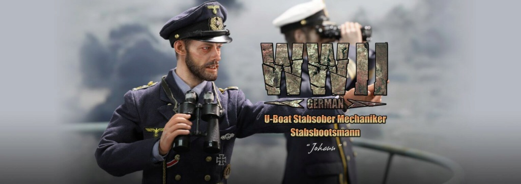 Topics tagged under military on OneSixthFigures D8014910