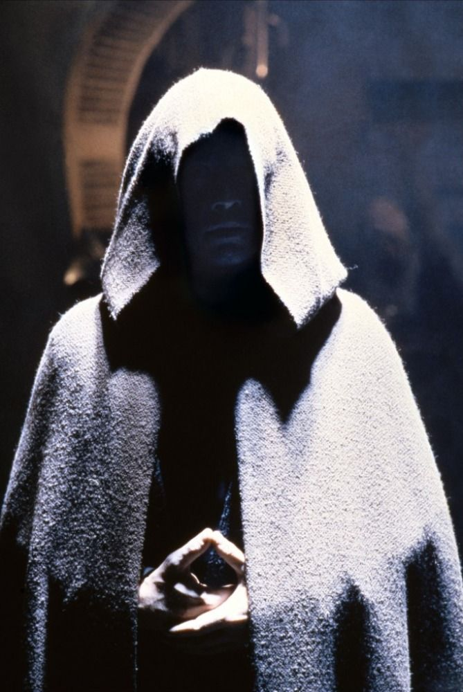 rotj - Hot Toys Star Wars Emperor Palpatine (Deluxe) Review - Page 2 Edd83410