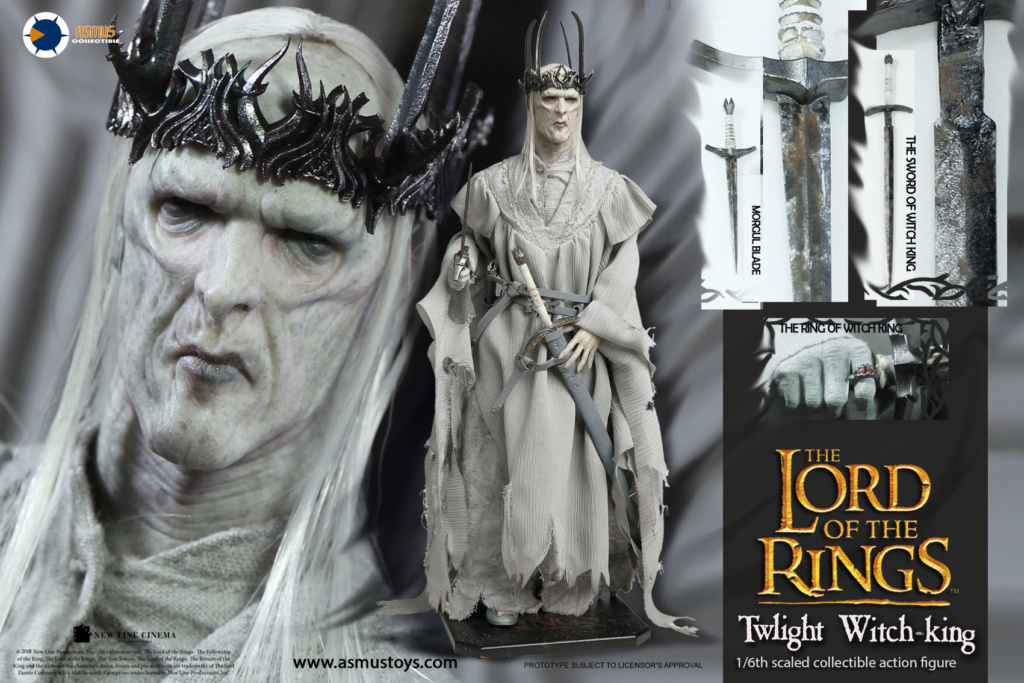 Topics tagged under lordoftherings on OneSixthFigures Family10