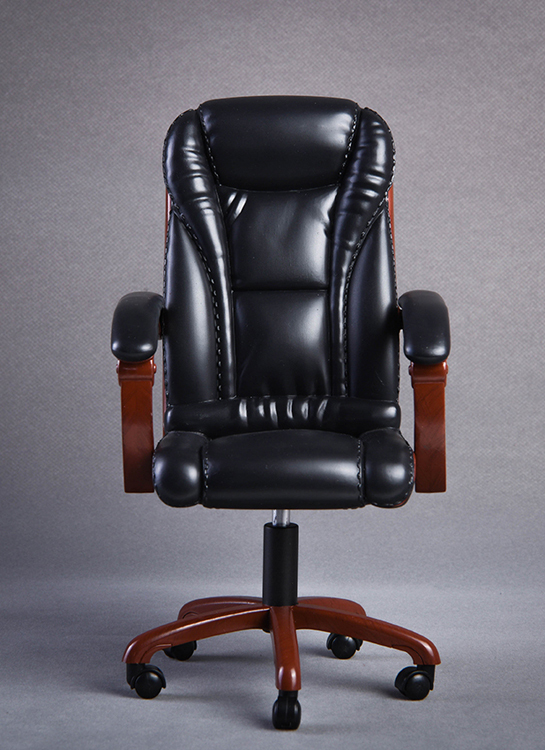 diorama - NEW PRODUCT: Jiaou Doll: [JOA-001A, B, C] 1/6 Boss Chair (3 colors) Joa-0011