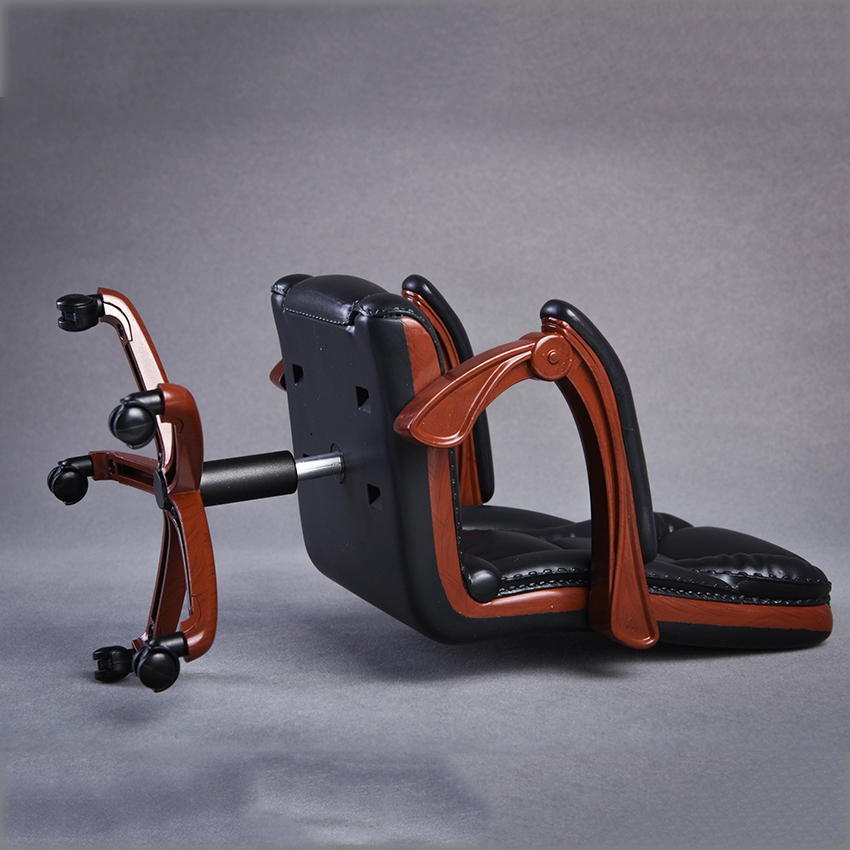 diorama - NEW PRODUCT: Jiaou Doll: [JOA-001A, B, C] 1/6 Boss Chair (3 colors) Joa-0019
