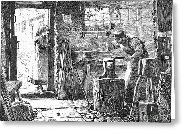 Scratchbuild - Blacksmith's workshop - Page 3 Proxy_33