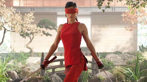 SooSooToys - NEW PRODUCT: Soosootoys SST014 1/6 scale Lady Ninja Sai figure Proxy_44