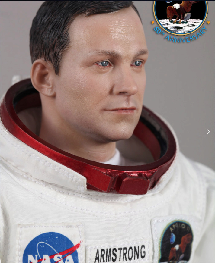 Topics tagged under buzzaldrin on OneSixthFigures Screen79