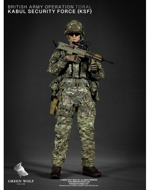 Topics tagged under modernmilitary on OneSixthFigures - Page 2 Web_3_10