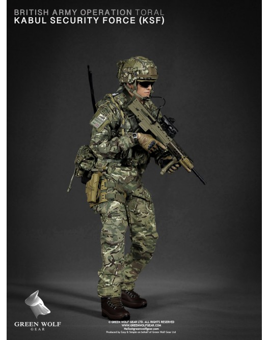 Topics tagged under modernmilitary on OneSixthFigures - Page 2 Web_4_10