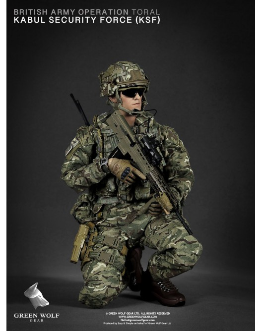 Topics tagged under modernmilitary on OneSixthFigures - Page 2 Web_6_10