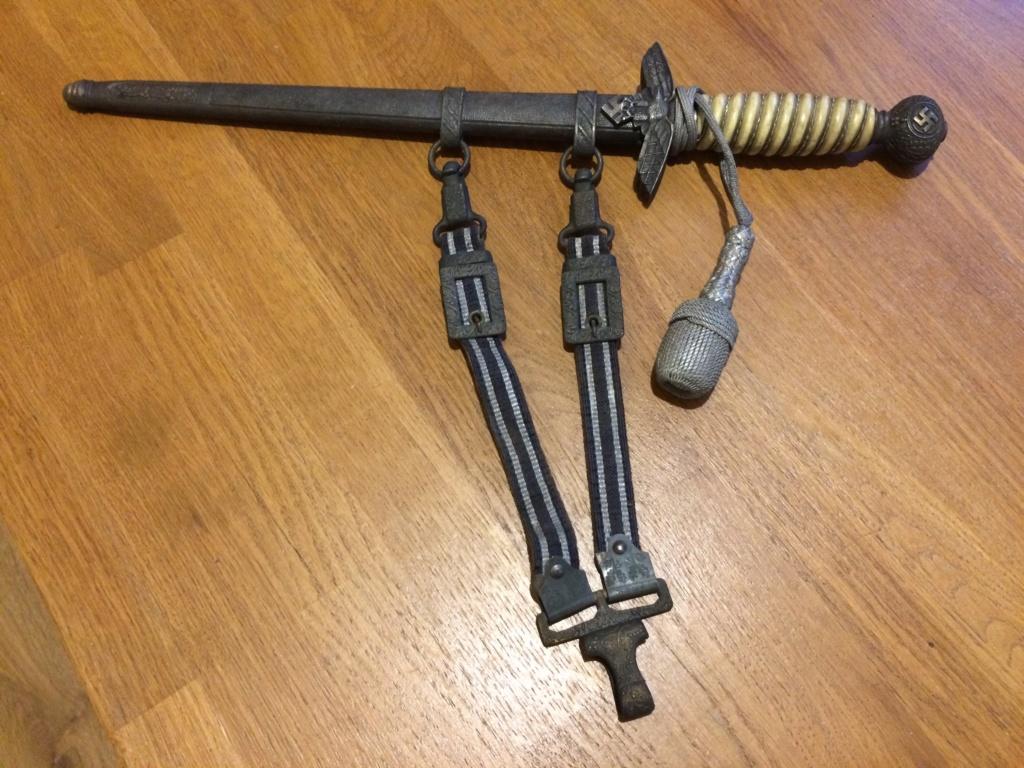 Dague guerre 39-45 3467ce10