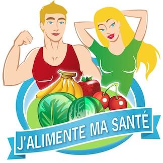 L'académie J'Alimente Ma santé