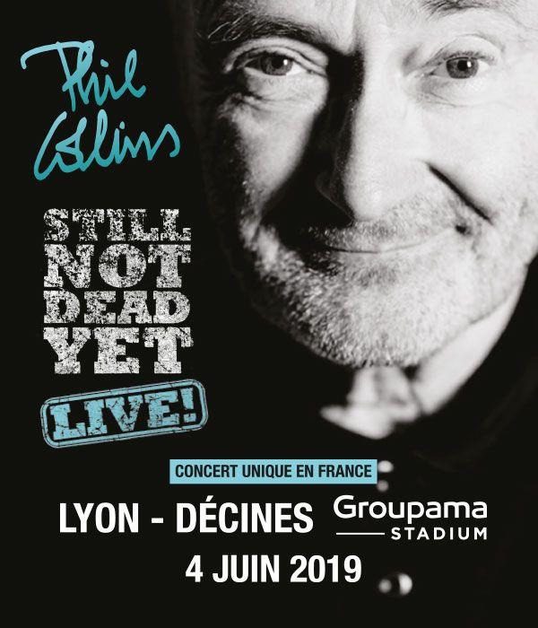 Concerts : Juin 2019 Downlo10