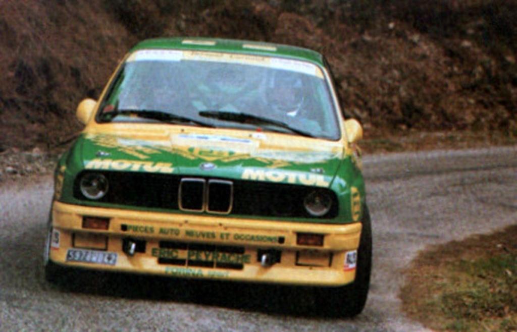 recherche photos rallye du vivarais 1993-1994 Big-7310