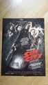 Affiches / posters films 10_sin10