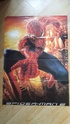 Affiches / posters films 4_spid11