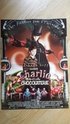 Affiches / posters films 5_char10