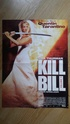 Affiches / posters films 8_kill10