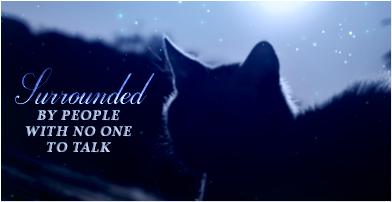 Warrior Cats - Fairy Tale [CLOSED] Lostsi10