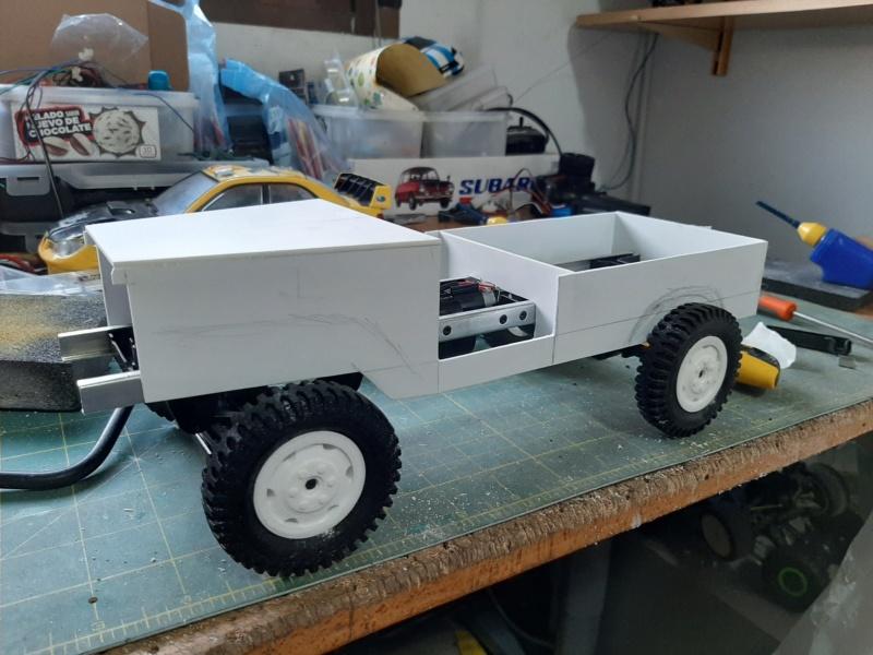 Dodge WC 51 2019-179