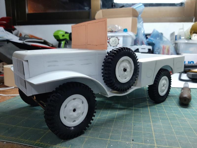 Dodge WC 51 2019-184
