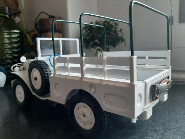 Dodge WC 51 2019-239
