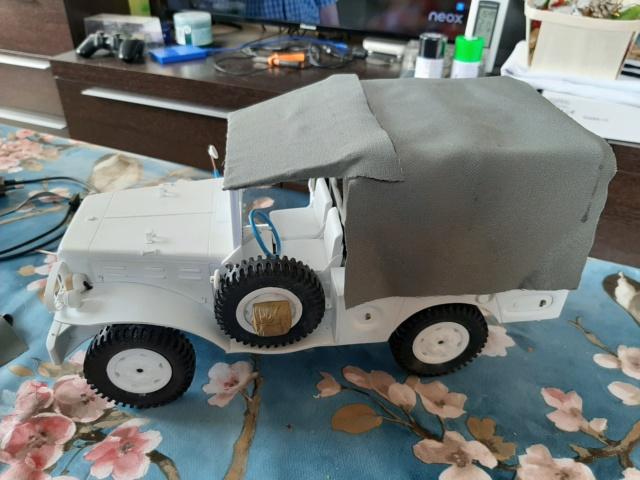 Dodge WC 51 2019-254